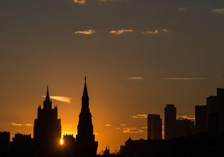 В Германии бизнес предостерег SWIFT от отключения РФ