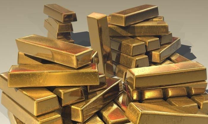 Остались без золота: китайские инвесторы были вынуждены вернуть РФ стратегическое месторождение