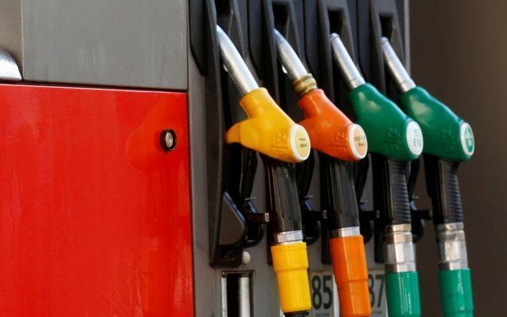 Козак: цены на рынке нефтепродуктов России заморожены