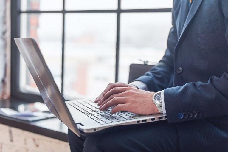 Трое молодых предпринимателей из РФ вошли в рейтинг Forbes
