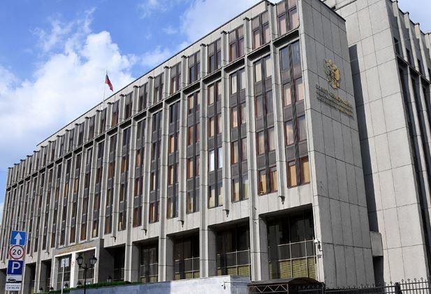 В Кремле прокомментировали слова экс-депутата Рады о блицкриге