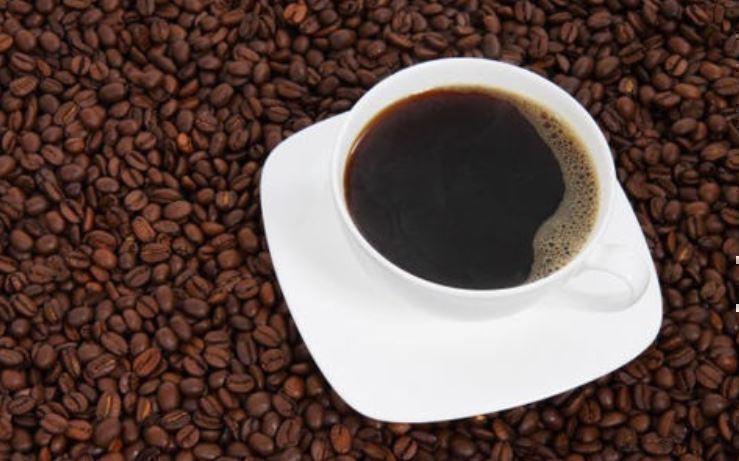 Ученые узнали, почему люди так любят кофе