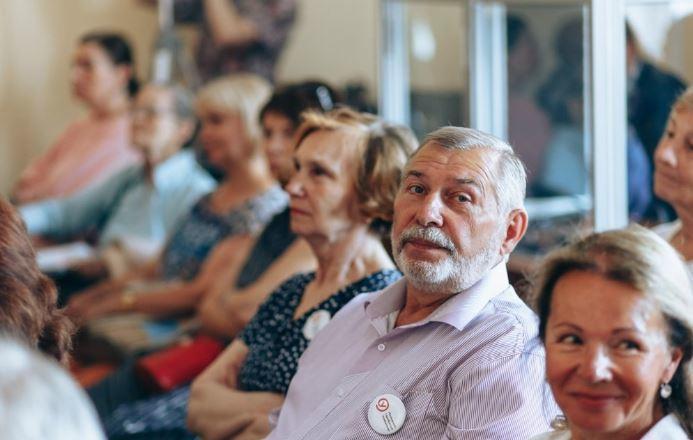 Стало известно, когда введут в действие льготы для предпенсионеров в РФ