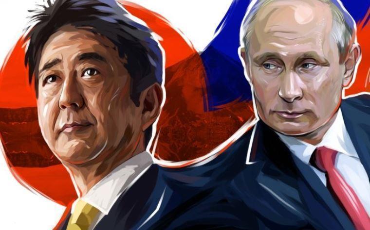 РФ не может быть слабой: эксперт пояснил тактику Путина в ситуации с Курилами