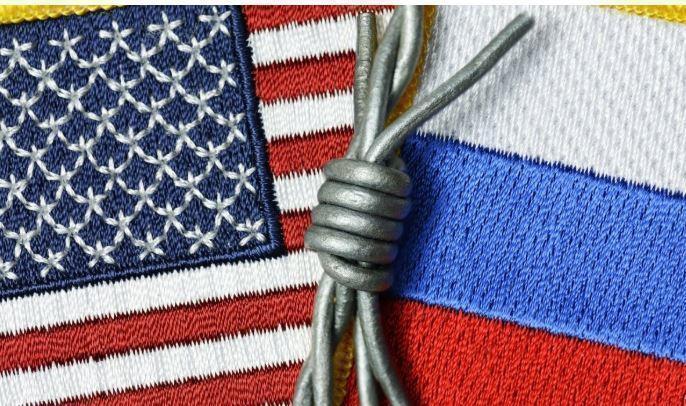 Посол России обьяснил, какие бы контакты хотела восстановить Москва с Вашингтоном