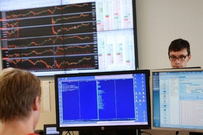 Медведев назвал последствия экономического кризиса в мире