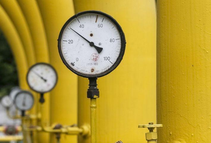 Gascade заявила о перебоях в поставках газа по «Северному потоку»