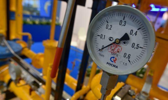 Gascade озвучила причину проблем с поставками газа по «Северному потоку»