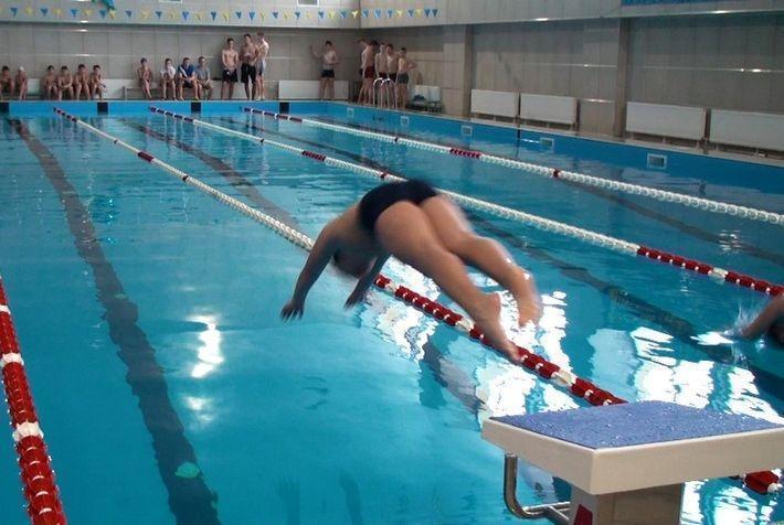 В Чувашии 9-летний ребенок утонул в бассейне спортшколы