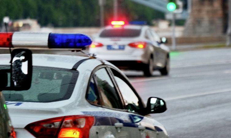 Ссора из ревности стоила жизни 2м жителям в Московской области