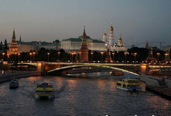 4 млрд рублей получила Москва на новый вид транспорта