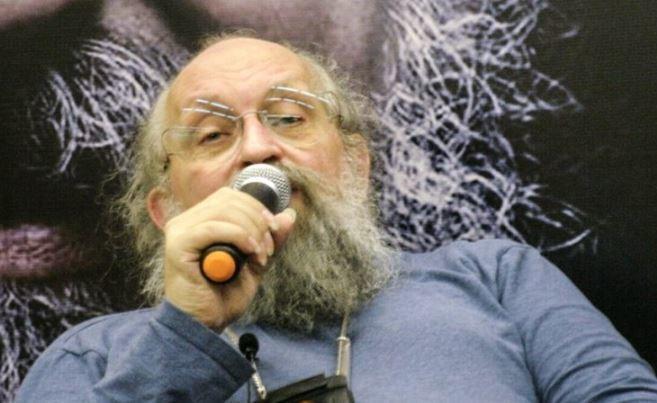 Все они рано или поздно вернутся в РФ: Вассерман обьяснил, на сколько частей распадется Украина