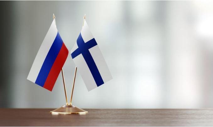 Финляндия не смогла показать доказательств, что источник помех GPS находился в РФ