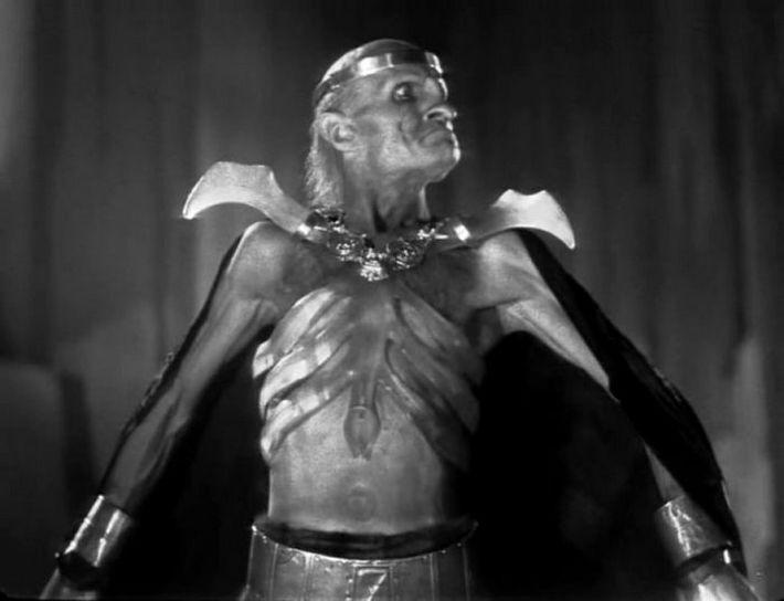 11 Кощеев Бессмертных отечественного кино