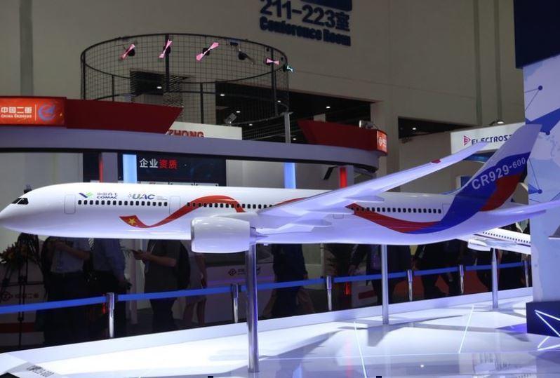 США в панике: Общие транспортные проекты РФ и Китая могут перевернуть экономику Запада