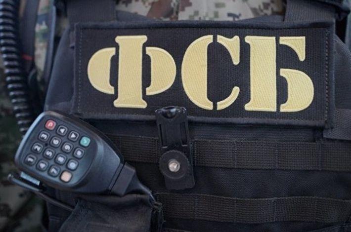 В Москве задержан член банды Шамиля Басаева