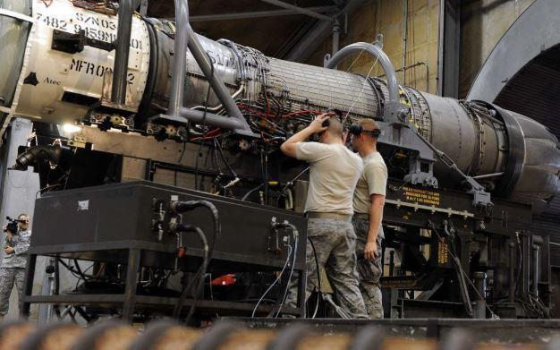 В Совфеде объяснили, какой будет реакция РФ на создание военной базы США в Польше