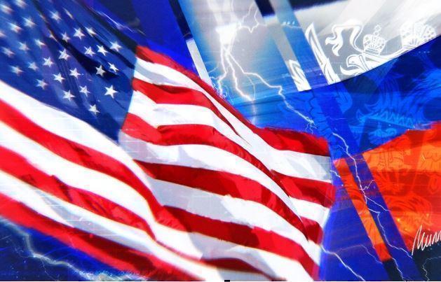 В ЦБ РФ сообщили об инструментах противодействия новым санкциям США
