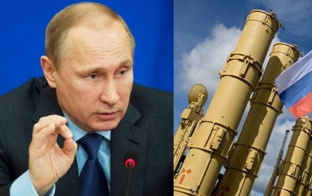 Эффект будет шокирующим: в России пообещали удивить Америку ответом на выход из ДРСМД
