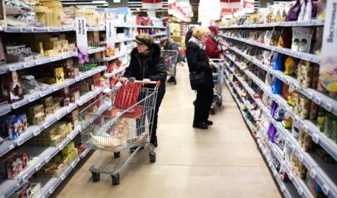 Петербургская журналистка попробовала «министерскую диету» из макарошек и чая