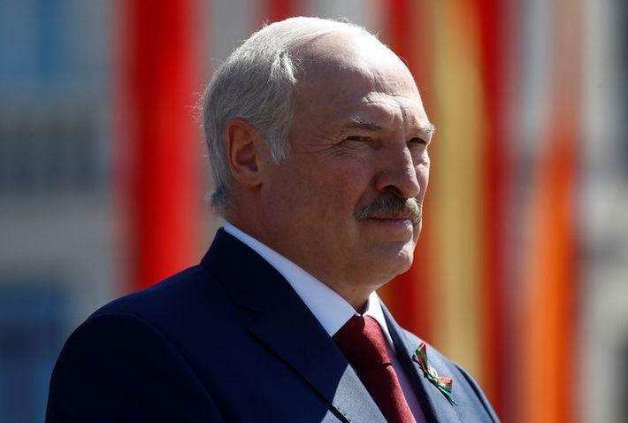 Лукашенко озвучил главный вопрос в белорусско-российских отношениях