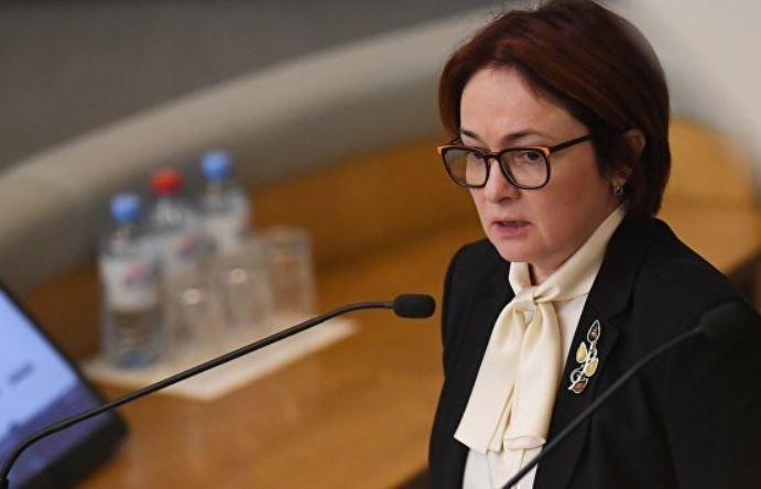 В ЦБ поведали о 3х сценариях развития российской экономики