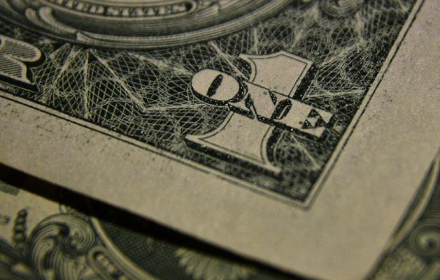 Бедняки ждут перемен: в Америке озвучили шокирующие цифры обнищания американского общества