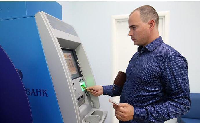 В РФ банки задумались о необычном способе идентификации