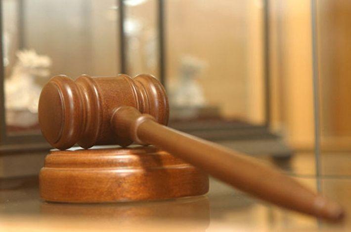 Серийный убийца из Новосибирска повторно приговорен к пожизненному сроку