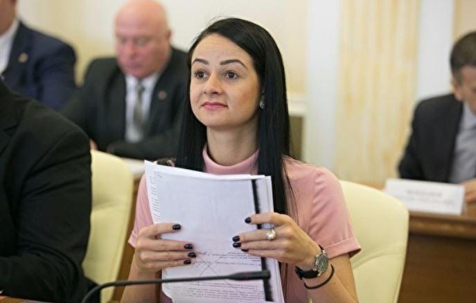 Почему граждане РФ больше не прощают чиновникам глупых высказываний