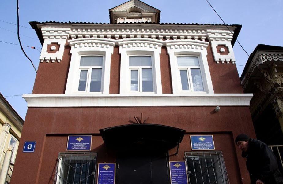 Защита рассказала об алиби 2х экс-полицейских по делу об изнасиловании в Уфе