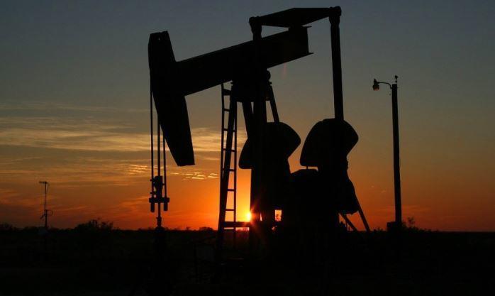 Саудовская Аравия прокомментировала вероятность кризиса на рынке нефти