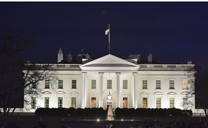 «Хуже войны может быть только дружба»: Глазьев поведал о коварстве Америки