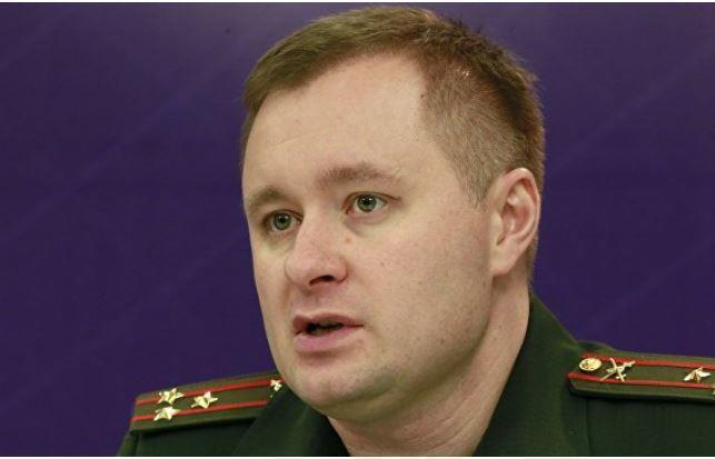 Источник поведал, в чем подозревают бывшего главу ЦСКА
