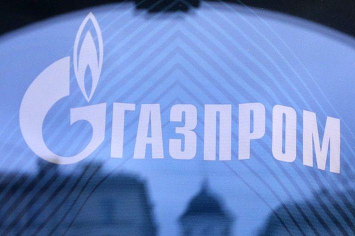 Еще 3,8 млн долларов взыскал «Нафтогаз» с «Газпрома»