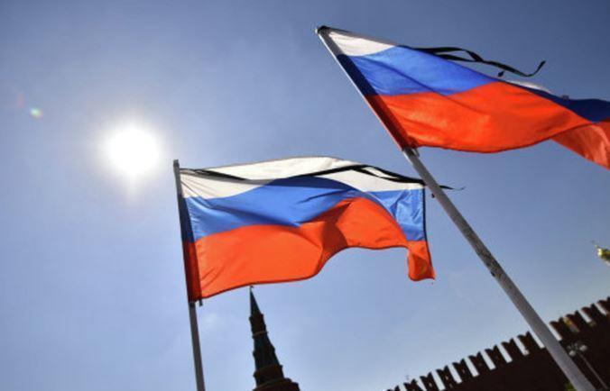 Лавров: РФ не намерена умолять об отмене санкций