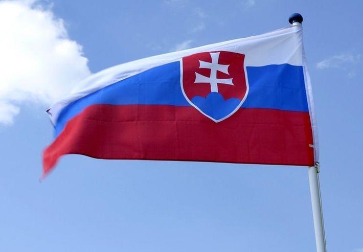 Словакия выделит Украине гуманитарную помощь в размере 125 тысяч евро