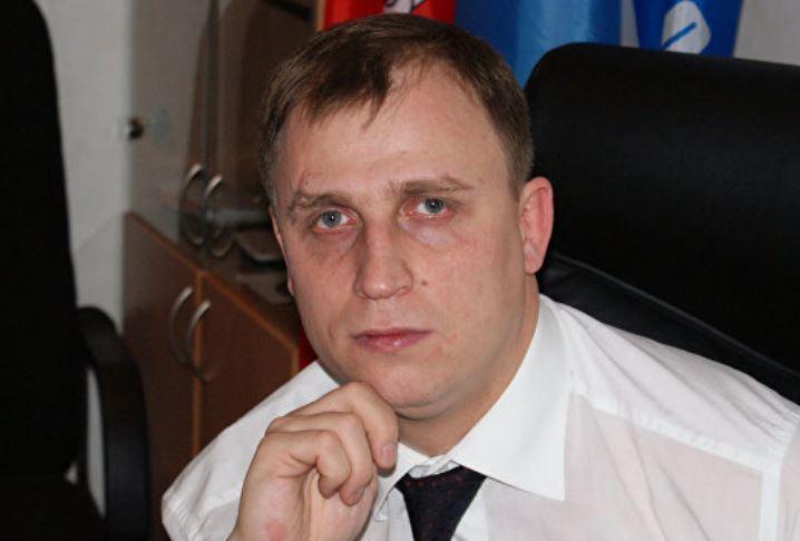 Депутат пояснил свой совет россиянам о работе малярами