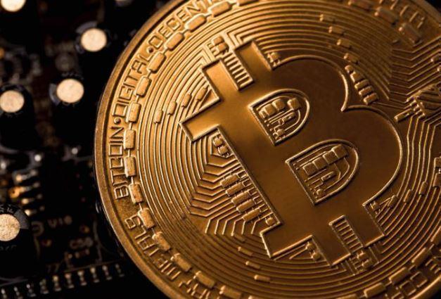 «Пузырь, который лопнет»: куда падает биткоин