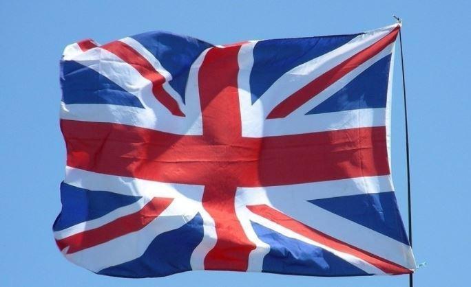 Работник британской «фабрики троллей» признал ее существование