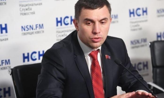 «Передайте эстафету другим»: россияне поддержали депутата, который прожил месяц на 3,5 тысячи рублей