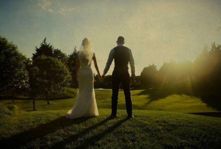 Эксперты выяснили, как супружеская верность мужчин сказывается на длительности их жизни