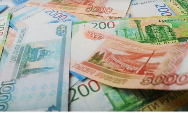 Россияне озвучили необходимые для счастья зарплаты