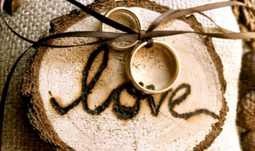 Варианты подарков для мужа