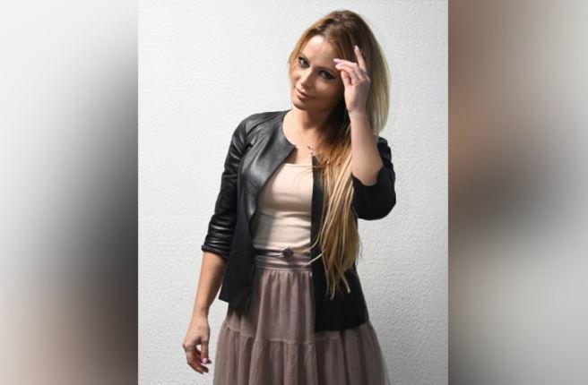 «Проснулась трезвая, слава богу!»: Дана Борисова призналась, как встречала Новый год