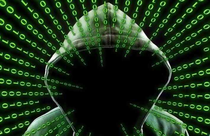 Сбербанк назвал сумму ущерба мировой экономики от кибератак