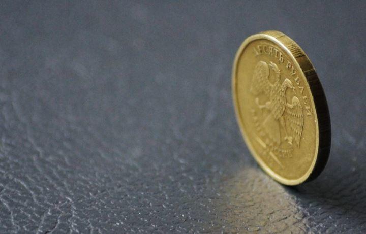 Аналитик прогнозирует тяжелую ситуацию с курсом рубля в феврале