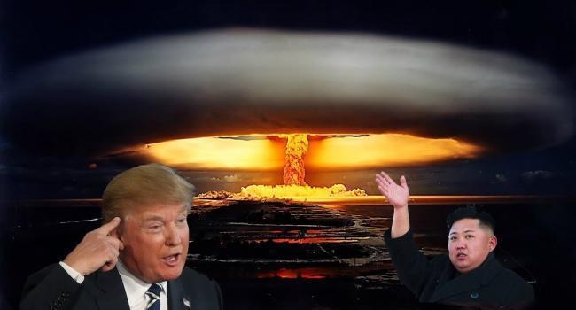 """Встреча """"Ядерной пятерки"""" в Пекине закончилась безрезультатно"""
