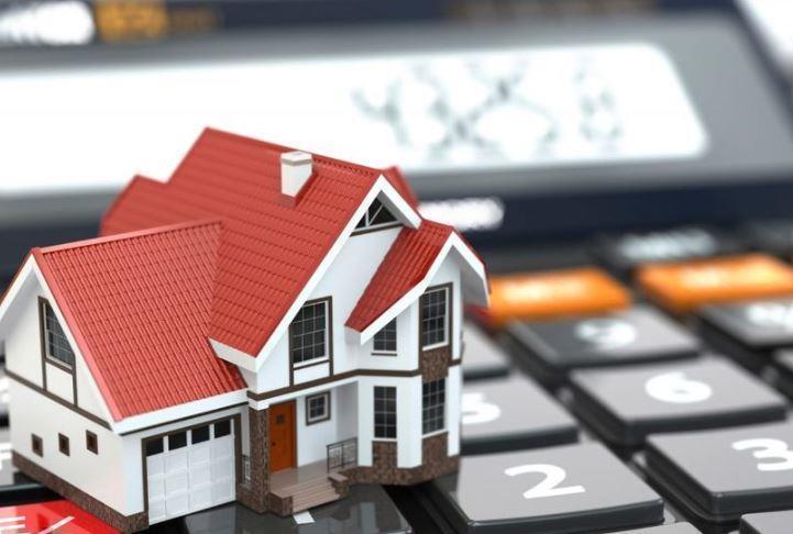 Что поменялось в налогообложении недвижимости