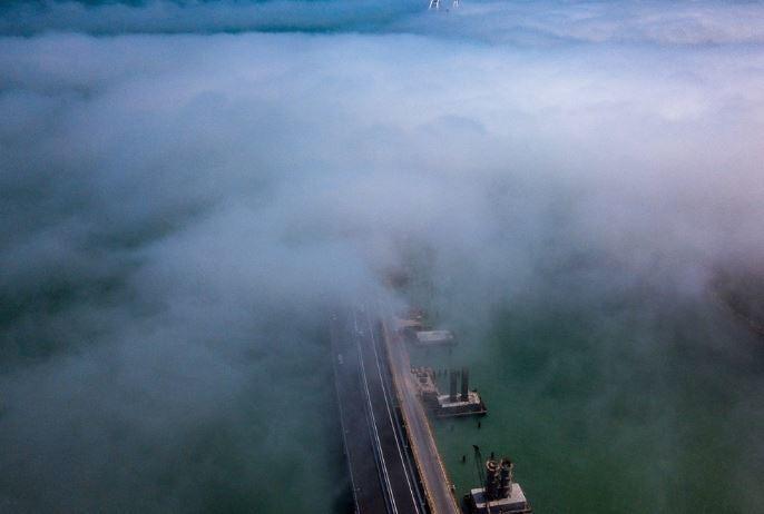Киев сообщил о готовности Германии отправить корабли в Черное море